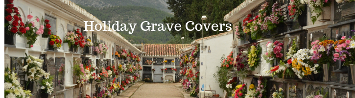 Grave Covers