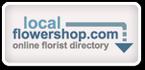 Local Flower Shop.com