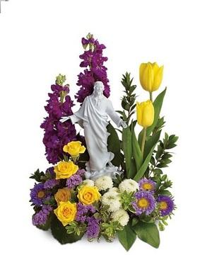 Sacred Grace